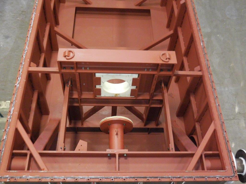 CBM Precision Parts Fabrication (3)