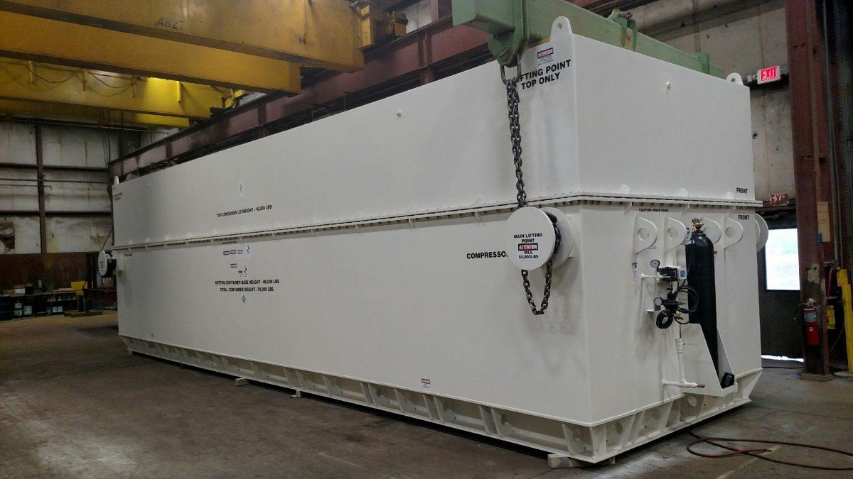 CBM Precision Parts Fabrication (5)