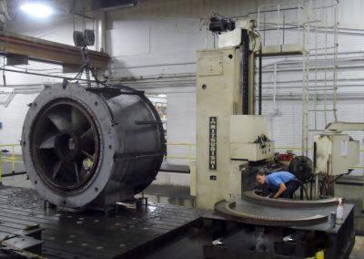 Energy _ CBM Precision Parts (1)