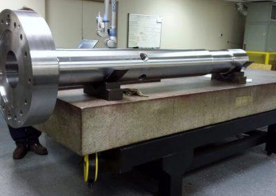 Energy _ CBM Precision Parts (2)