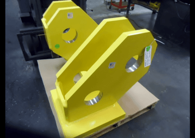Energy _ CBM Precision Parts