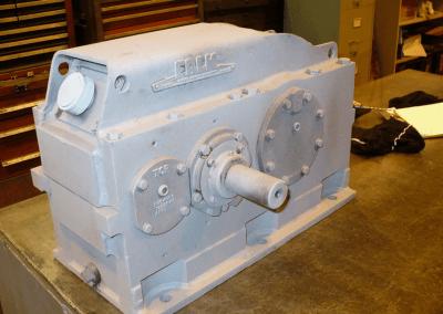 Faulk-Gearbox-1150x600