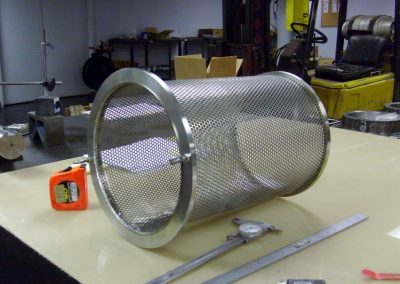General Industry _ CBM Precision Parts (1)