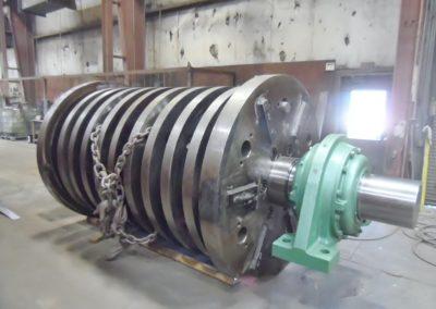 General Industry _ CBM Precision Parts (11)