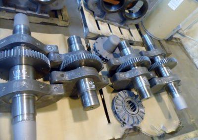 General Industry _ CBM Precision Parts (12)