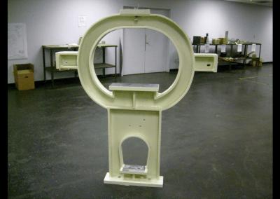 General Industry _ CBM Precision Parts (2)