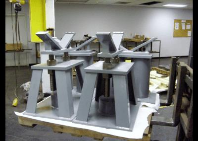 General Industry _ CBM Precision Parts (3)