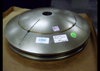 General Industry _ CBM Precision Parts (5)