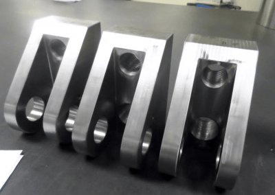 General Industry _ CBM Precision Parts (6)