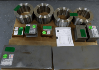 General Industry _ CBM Precision Parts (7)