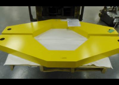 General Industry _ CBM Precision Parts (8)