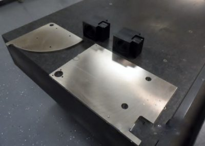 General Industry _ CBM Precision Parts (9)