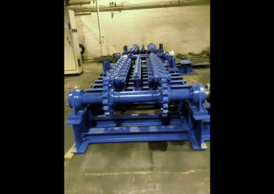 Mining _ CBM Precision Parts (10)