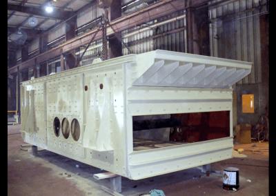 Mining _ CBM Precision Parts (2)