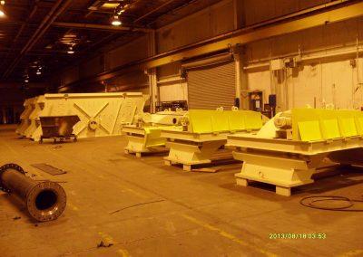 Mining _ CBM Precision Parts (3)