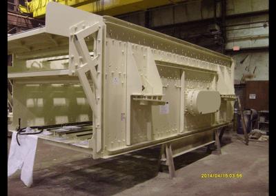 Mining _ CBM Precision Parts