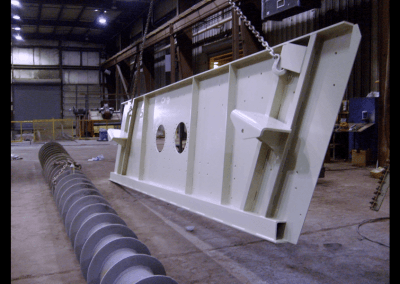 Mining _ CBM Precision Parts (6)