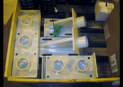 Mining _ CBM Precision Parts (8)
