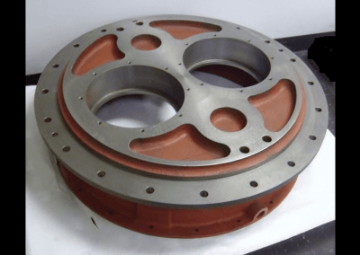 Mining _ CBM Precision Parts (9)