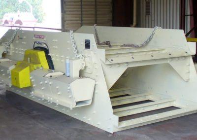 P1000739-1946x1053
