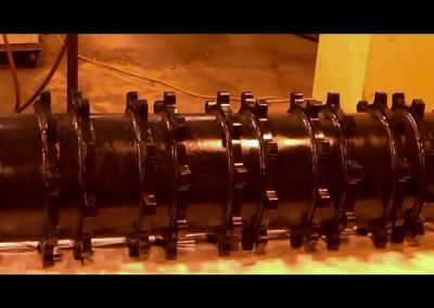 Pulp and Paper – Wood Yard _ CBM Precision Parts (2)