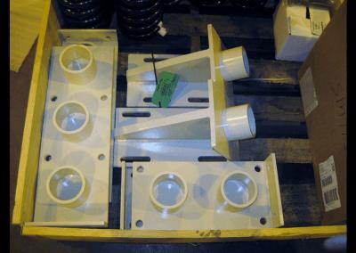 mining-parts-3-003-1150x600