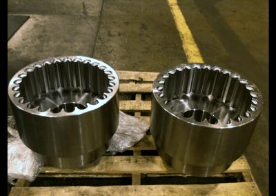 paper-mill-parts-002-1150x600