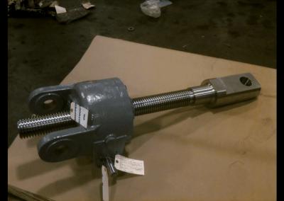 paper-mill-parts-007-1150x600