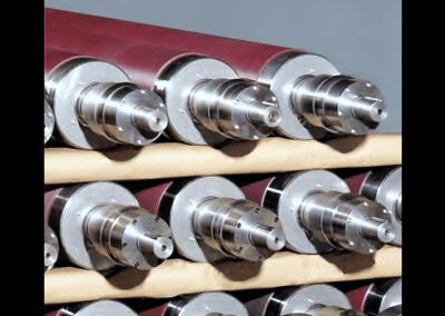 reel-spool-1-1150x600
