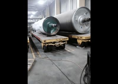 roll-trailer-2-1150x600