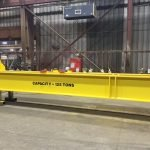 CBM-Precision-Parts-Fabrication-Custom-Lift-Beams-2