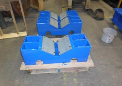 CBM-Precision-Parts-Fabrication-Custom-Skids