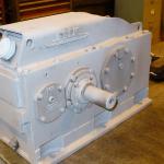 Faulk-Gearbox-1150×600