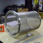 General-Industry-_-CBM-Precision-Parts-1