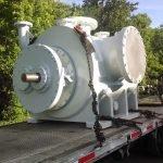 Large-Pump-Build-And-Paint-e1513362525482