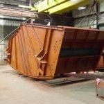 Mining-_-CBM-Precision-Parts-1