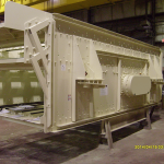 Mining-_-CBM-Precision-Parts