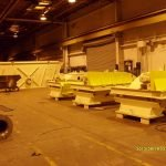 Mining-_-CBM-Precision-Parts-3