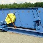 Mining-_-CBM-Precision-Parts-5