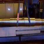 Mining-_-CBM-Precision-Parts-6