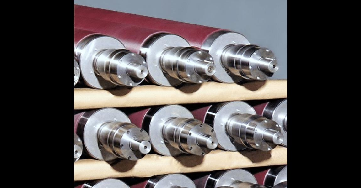 reel-spool-1-1150×600